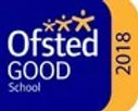 Ofstead 2018 Good Logo.jpg