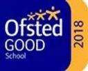 Ofstead 2018 Good Logo.jpg