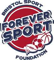 forever-sport.png