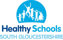 Healthy Schools Plus South-Gloucestershi