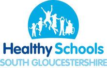 Healthy Schools Plus South-Gloucestershi