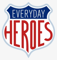 29-298088_military-clipart-everyday-hero