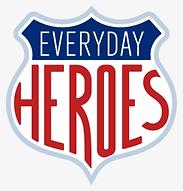 29-298088_military-clipart-everyday-hero