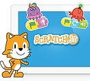 scratch jr.png