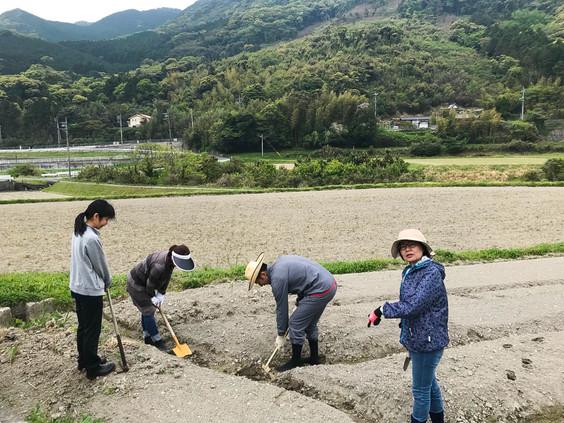 下関農作業2.jpg