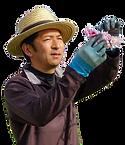 豊田先生3.png