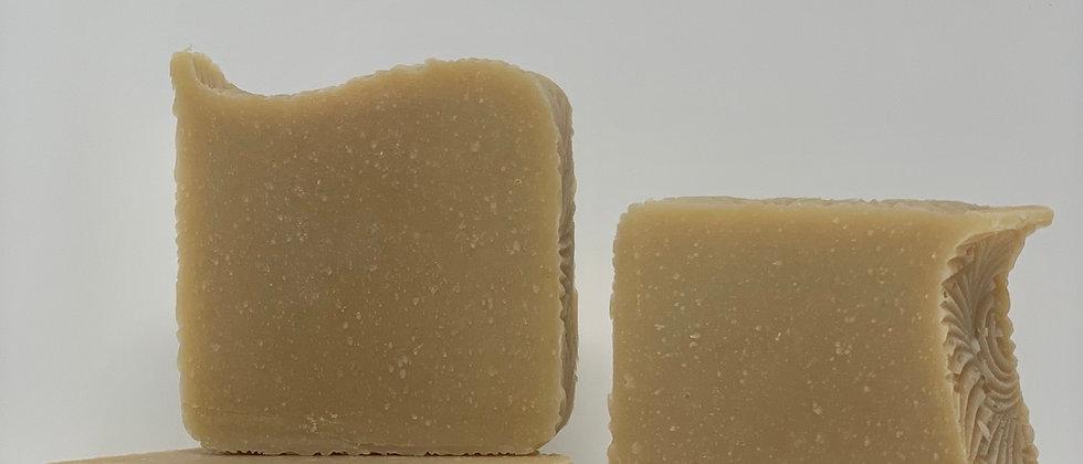 Butter Trifecta