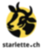 starlette_logo_19.png