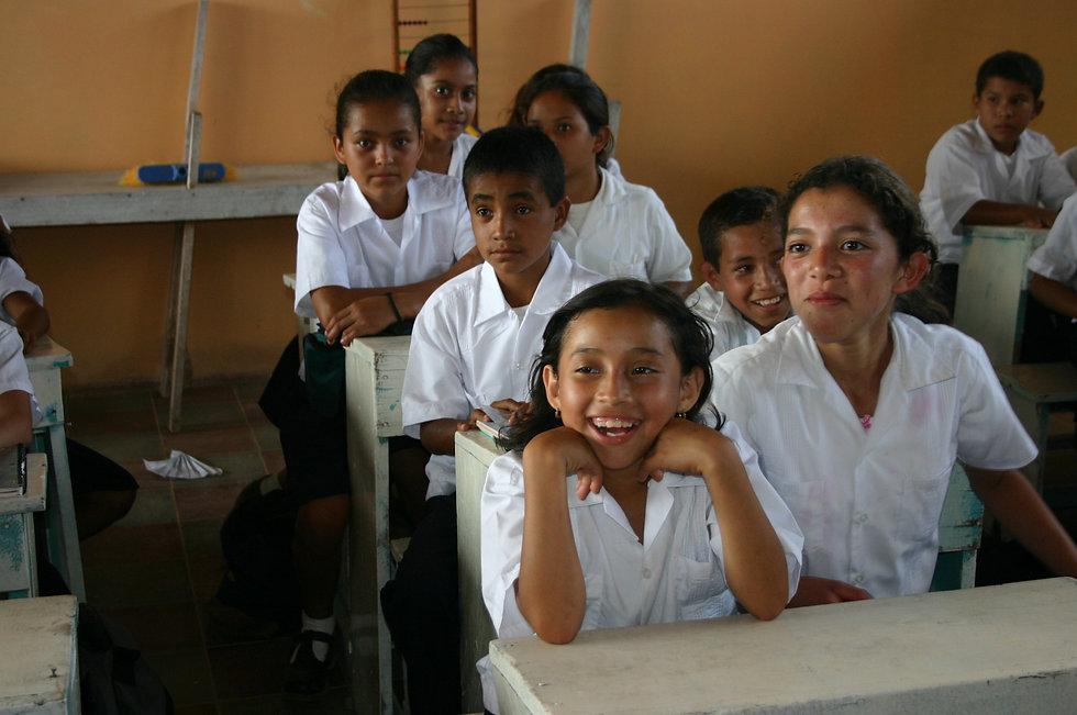 escuela-1429621.jpg