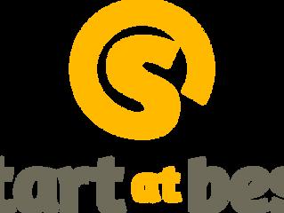 Start at Best – Innovazione in azienda