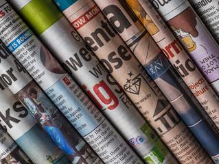 Bando della Regione Marche per sostegno a progetti editoriali di particolare interesse