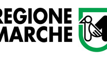 #occhioallamisura - bandi Regione Marche