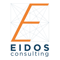 Logo Eidos Colore.png