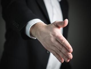 Aiuti alle imprese per la stabilizzazione di lavoratori precari - La Regione Marche stanzia €3.000.0