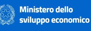 Finanziamenti agevolati per programmi di inserimento sui mercati extra UE