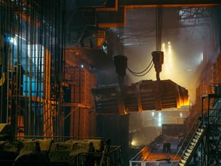 Documento Confindustria su Responsabilità 231 e Covid-19