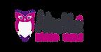 logo_erika_melo-03.png