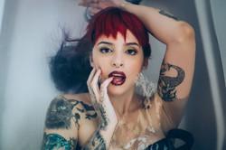 Portfolio Erika Melo