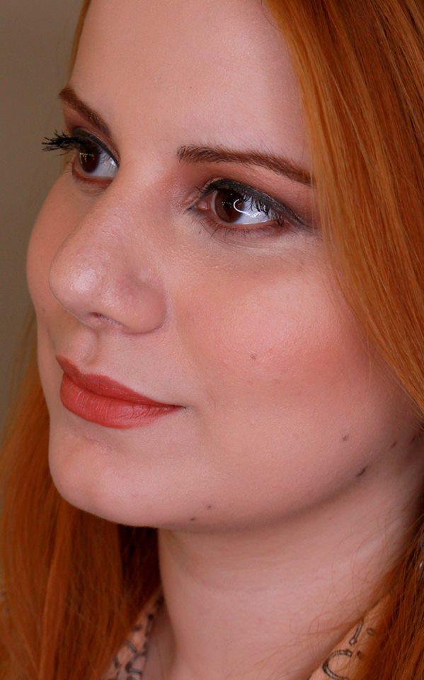 Atelie Erika Melo