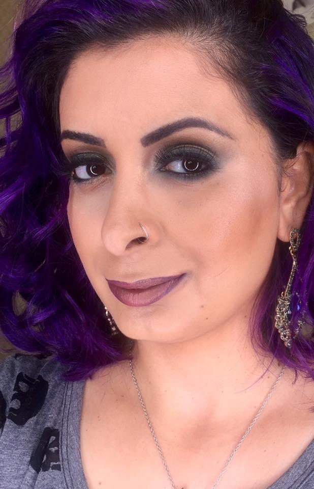 Erika Melo