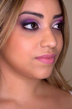 Olha ela Caroline Alves