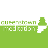 queenstown meditation.png