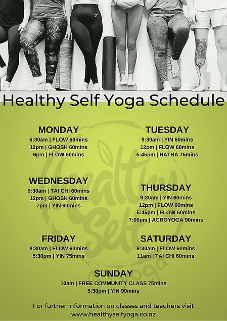 YOGA CLASS SCHEDULE AUTUMN (1).png