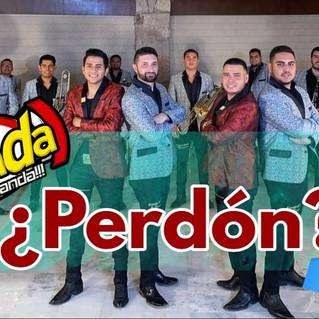 ¿BANDA LIRIO Y BANDA ESTRELLAS DE SINALOA PIDEN PERDÓN?   PuraBandaGto