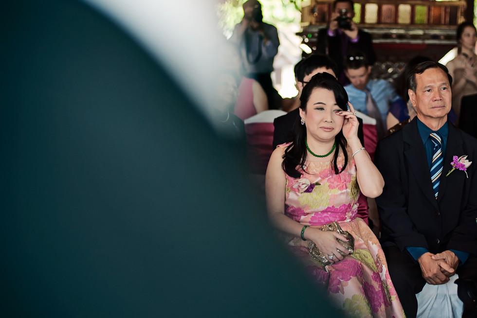WEDDING PHOTOGRAPHER THAILAND 040.jpg