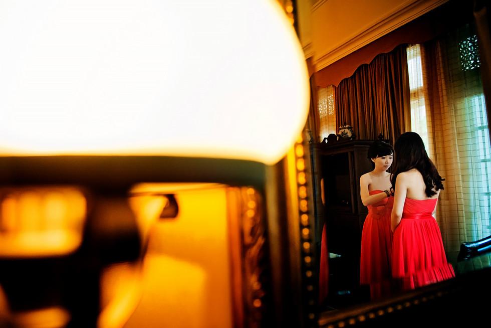 WEDDING PHOTOGRAPHER THAILAND 016.jpg