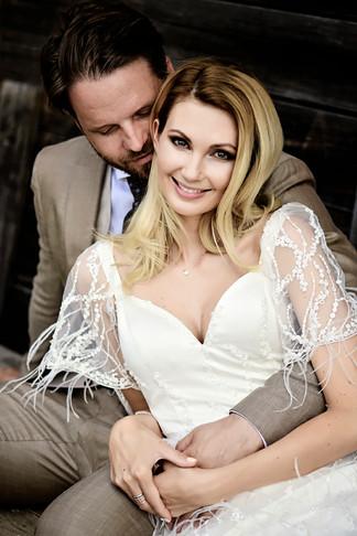 svatební fotograf 0044.jpg