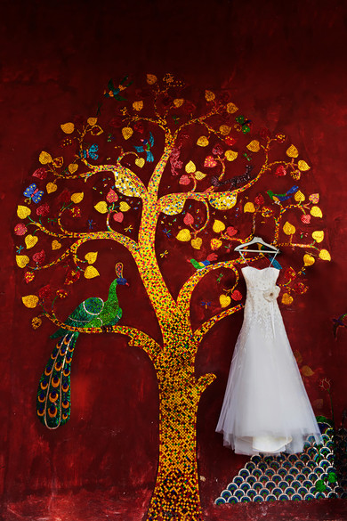WEDDING PHOTOGRAPHER THAILAND 001.jpg