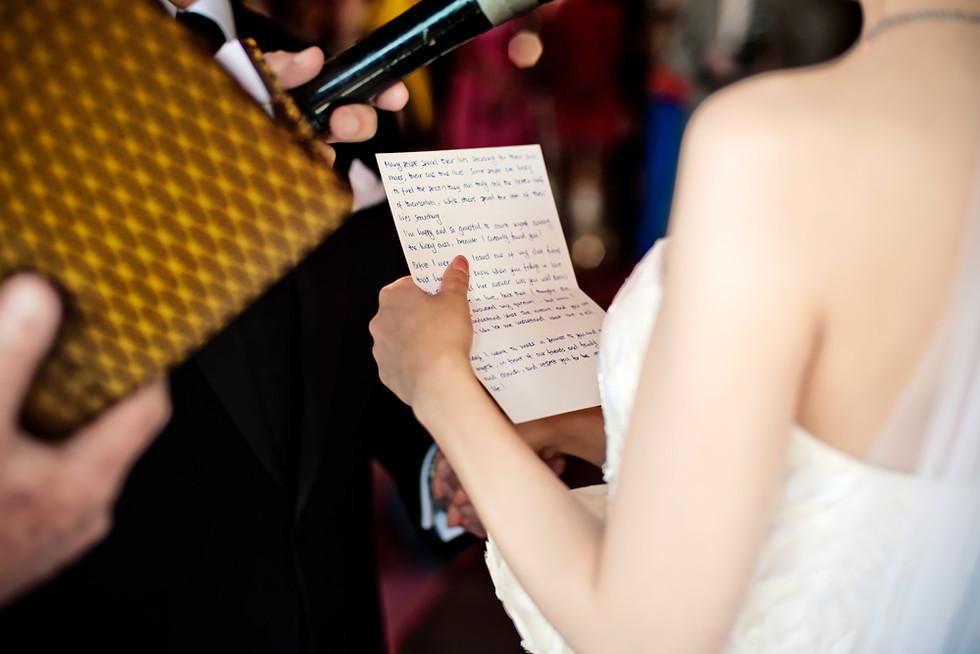 WEDDING PHOTOGRAPHER THAILAND 042.jpg
