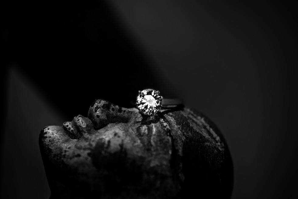 WEDDING PHOTOGRAPHER THAILAND 015.jpg