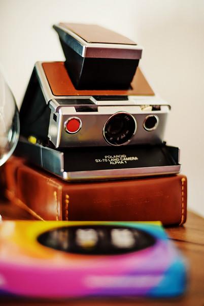 svatebni fotograf   004.jpg