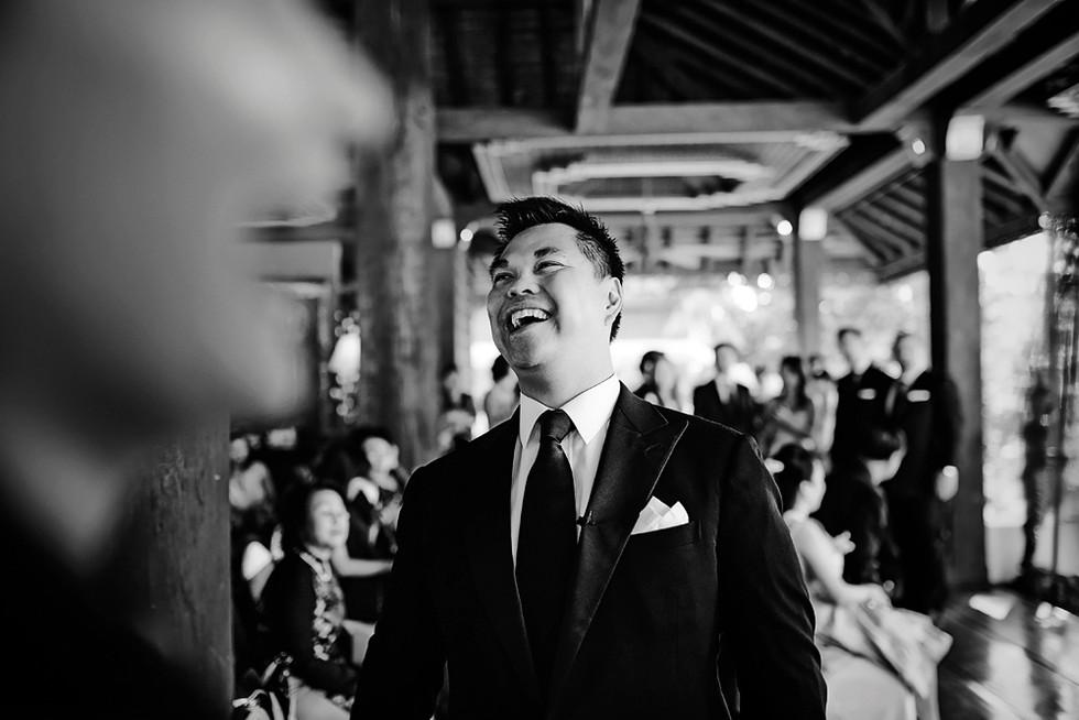 WEDDING PHOTOGRAPHER THAILAND 030.jpg