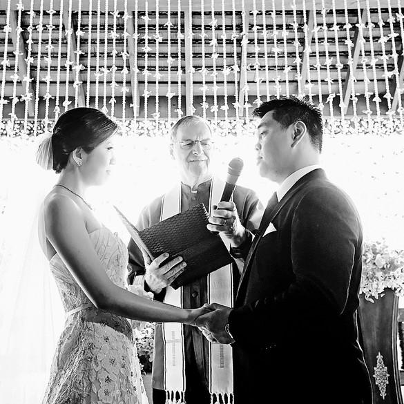 WEDDING PHOTOGRAPHER THAILAND 039.jpg