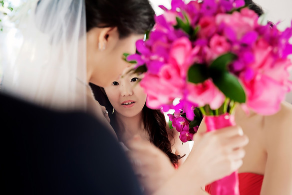 WEDDING PHOTOGRAPHER THAILAND 032.jpg