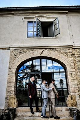 svatební fotograf 0026.jpg