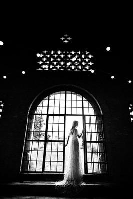 svatební fotograf 0047.jpg