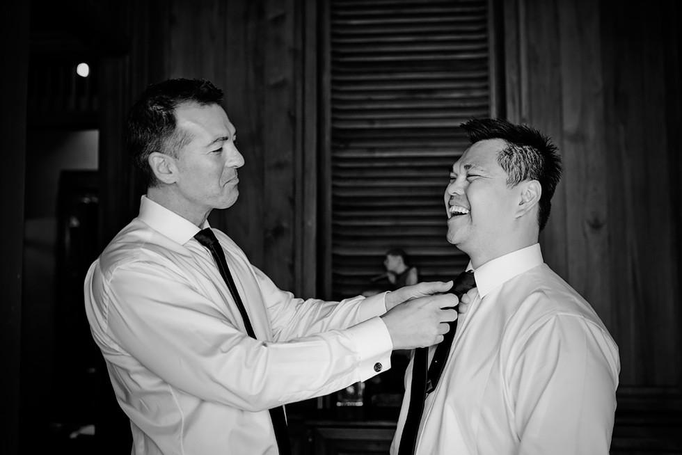 WEDDING PHOTOGRAPHER THAILAND 012.jpg