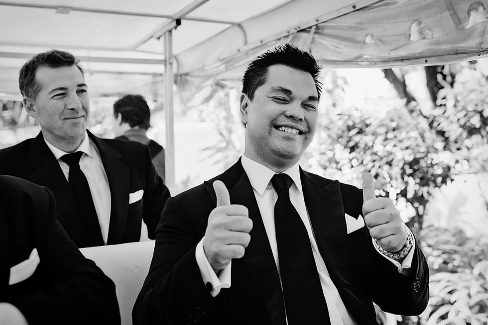 WEDDING PHOTOGRAPHER THAILAND 026.jpg