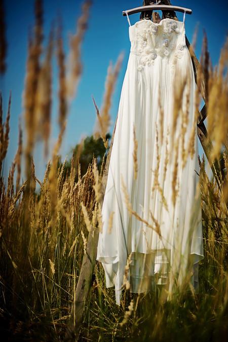 svatebni fotograf   001.jpg