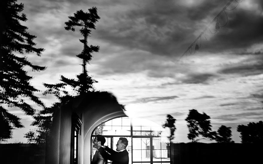 svatební fotograf 0036.jpg