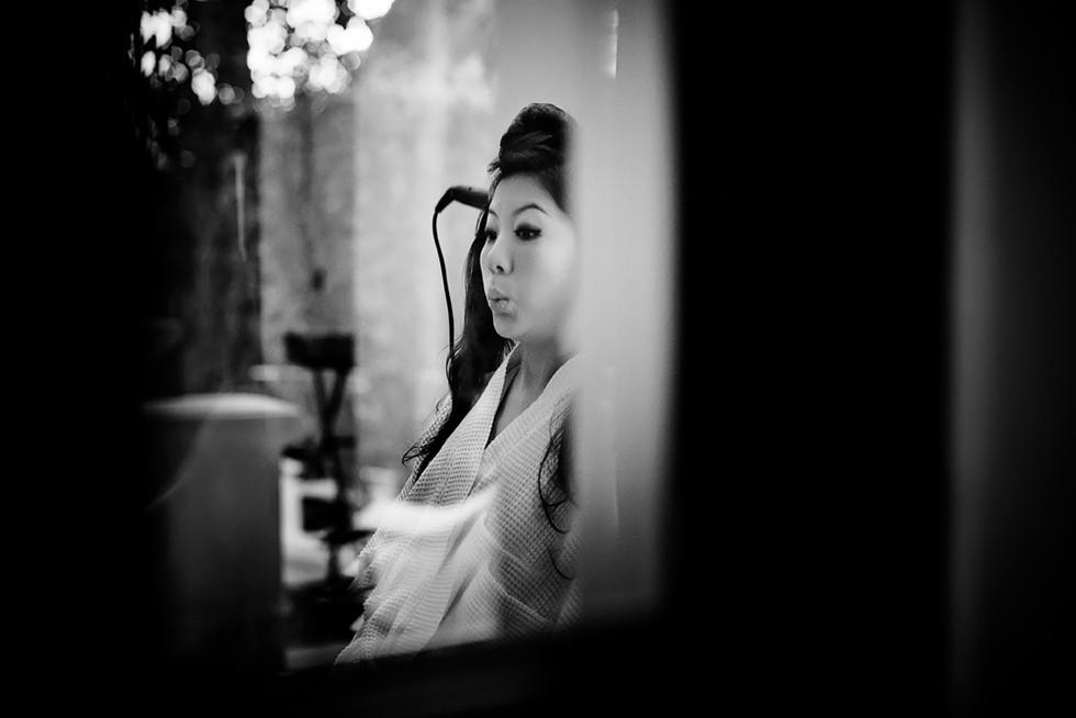 WEDDING PHOTOGRAPHER THAILAND 005.jpg