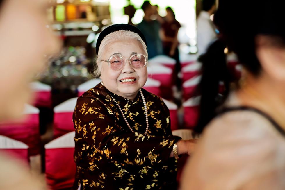 WEDDING PHOTOGRAPHER THAILAND 047.jpg