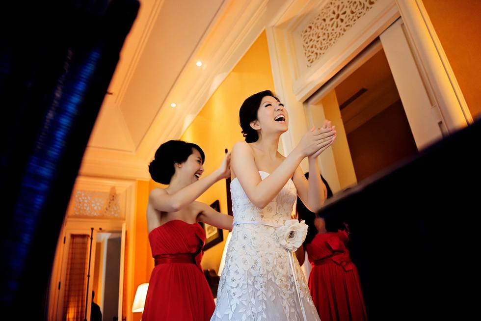 WEDDING PHOTOGRAPHER THAILAND 018.jpg