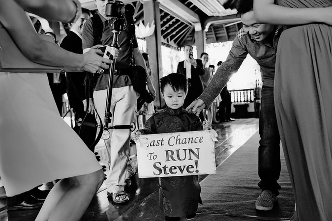 WEDDING PHOTOGRAPHER THAILAND 034.jpg