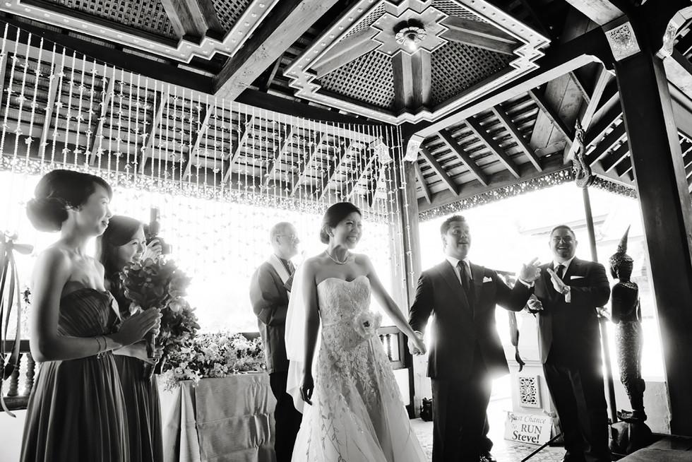 WEDDING PHOTOGRAPHER THAILAND 044.jpg