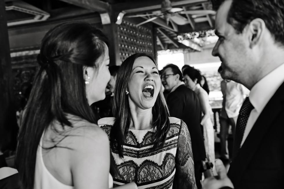 WEDDING PHOTOGRAPHER THAILAND 050.jpg